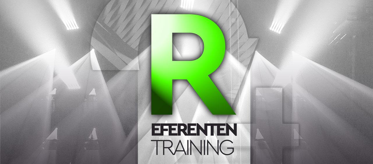24-Referententraining-888-WORLD
